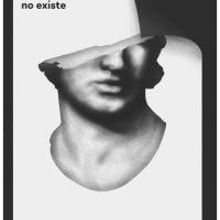 La destrucción de los ídolos: La poesía chilena no…