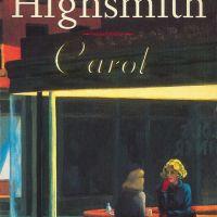 Patricia Highsmith: literatura disidente antes del…