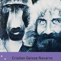 """Así habló Robert Sapolsky"": apuntes sobre Sapolsk…"