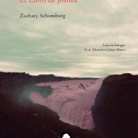 Traducir sonido; Reseña de El Libro de Joshua de Z…