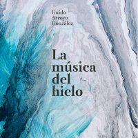 Escoger un territorio: presentación de La Música d…
